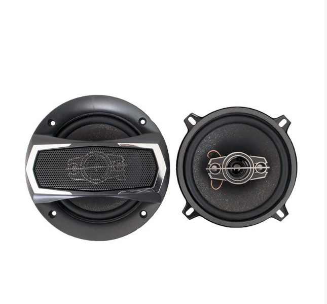 Автомобильная акустика динамики TS-1395 260W