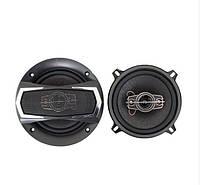 Автомобильная акустика динамики TS-1395 260W, фото 1