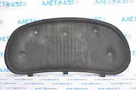 Изоляция капота Chevrolet Volt 11-15 22779686