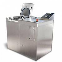 Система стерилизатор-шредер MELAG ISS 25L