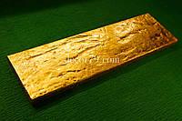 Золоченая клинкерная плитка Domus Aurea, фото 1