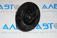 Кріплення запасного колеса Honda Accord 13-17 74652-SDA-003 Хонда Акорд