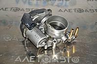 Дроссельная заслонка VW Jetta 11-18 USA 2.0 06G-133-062-M Фольксваген Джетта