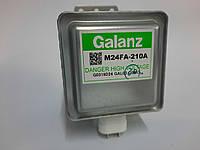 Магнетрон Galanz M24FA-210A