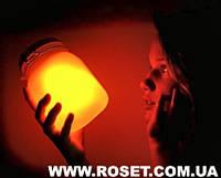 Ночники, проэкторы, светодиодные светильники, лампы