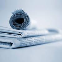 Статьи для сайта, написание статей для сайта информационных, тематических