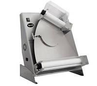 Тісторозкатка Apach DSA 420 NEW