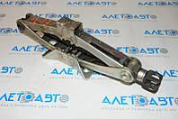 Домкрат Honda Accord 13- 89310-SFE-003 Хонда Аккорд