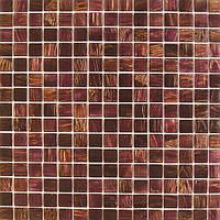 Мозаика микс MGA 626( 2 х 2 )см