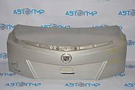Крышка багажника Cadillac ATS 13- 22806598 Кадиллак АТС
