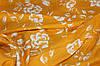Тканина натуральна хлопок,  принт  № 194