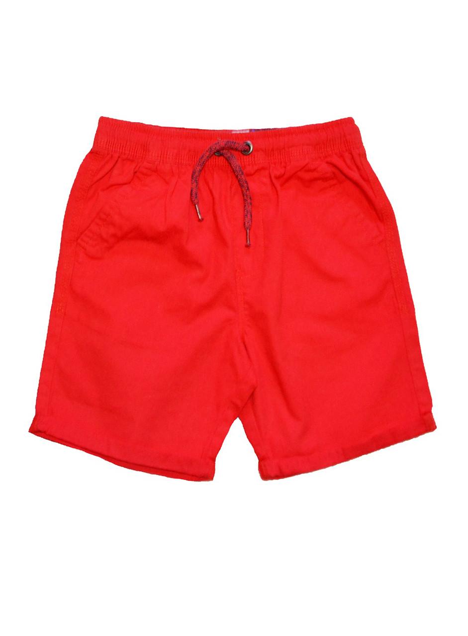 Шорты летние мальчикам модные