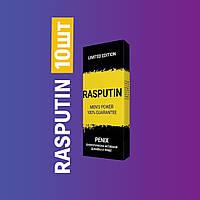 Оригинальное средство Rasputin - натуральные капсулы для потенции (Распутин), возбудитель, виагра PS