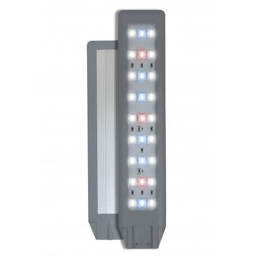 Светильник PLAFONIERA VEGA LED FRESH, с диммером, 7,2 ВТ, 206 ЛМ