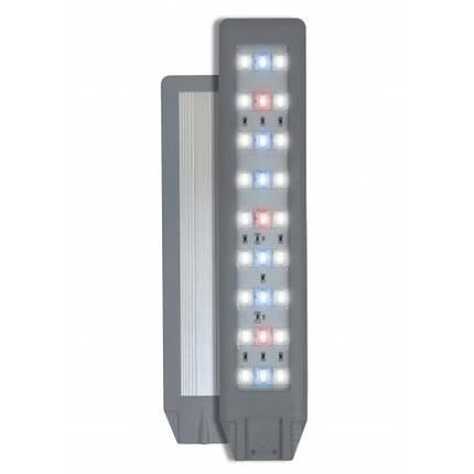 Светильник PLAFONIERA VEGA LED FRESH, с диммером, 7,2 ВТ, 206 ЛМ, фото 2