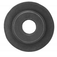 Ніж змінний Topex для труборіза 34D038 (ріжучими ролик) (34D056)