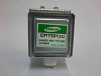Магнетрон Samsung OM75P (31)