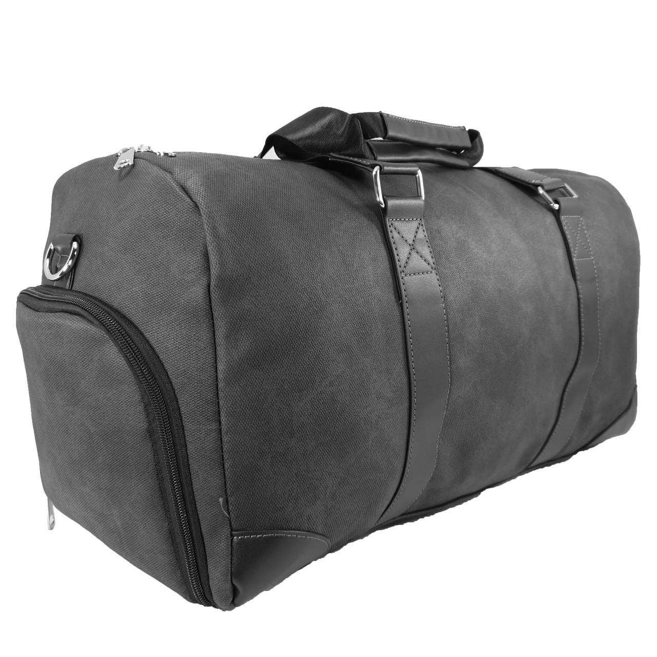 Дорожня сумка Kaiman 50 см