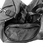 Дорожня сумка Kaiman 50 см, фото 4