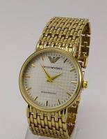 Часы Armani AR5919
