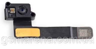 Камера Apple iPad Mini (Small) (A1432, A1454, A1455)