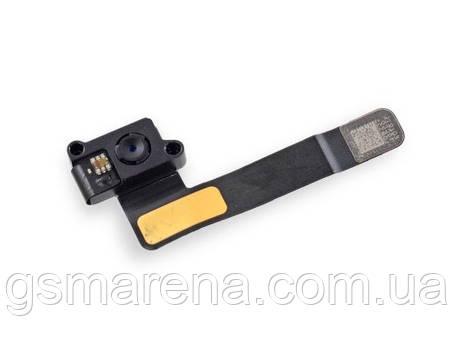 Камера Apple iPad Mini (Small) (A1432, A1454, A1455), фото 2
