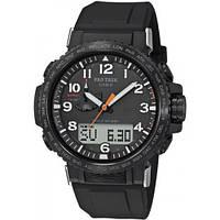 Мужские часы Casio PRW-50Y-1AER