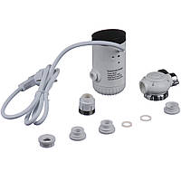 Проточный водонагреватель Water Heater plumber