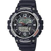 Мужские часы Casio WSC-1250H-1A