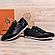 Чоловічі шкіряні кросівки Lacoste Lerond репліка, фото 6