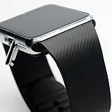 Smart Watch GT-08 часы-телефон новинка., фото 5