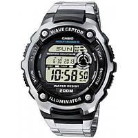 Мужские часы Casio WV-200DE-1A