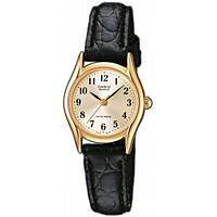 Женские часы Casio LTP-1154PQ-7B2EF