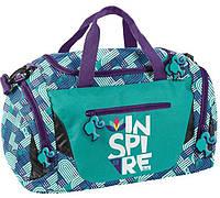Женская спортивная сумка Paso 27L, BAD-019, фото 1