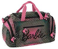 Женская спортивная сумка Paso Barbie 27L, BAO-019, фото 1