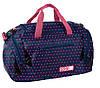Женская спортивная сумка 27L Paso, Польша PPMW19-019