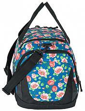 Женская спортивная сумка Paso 22L, 17-019UV, фото 2