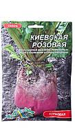 """Семена - Свекла кормовая """"Киевская розовая"""",30г"""