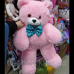 """М'яка іграшка Ведмедик """"Бумі"""", 84 см"""