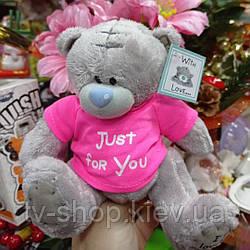 Мишко Teddy, 16 см