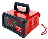 Пуско-зарядное устройство AL-FA DHP-80 для зарядки аккумуляторов 1.5 кВт, фото 3