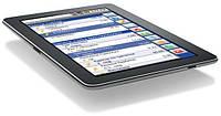 В52®Mobile. Программное обеспечение для работы официанта на мобильном устройстве. www.b52.ua