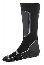 Лижні Шкарпетки Relax Carve RS033B Black-Grey