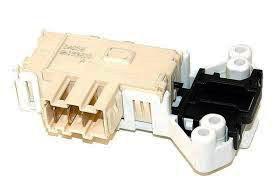 Блокування люка для пральної машини Hansa 8010469