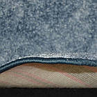 Ковролин Associated Weavers Pozzolana 75 100% полиамид, фото 5