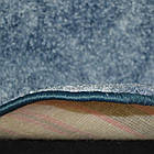 Ковролин Associated Weavers Pozzolana 75 100% полиамид, фото 3