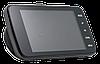 """Автомобільний Відеореєстратор DVR T652 4"""" Full HD 1080p з камерою заднього виду Топ, фото 3"""