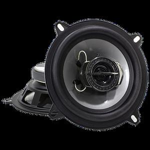 Автоакустика TS-A1395S 240w - універсальні 4х смугові автомобільні динаміки з проводами, крепленями, сіткою