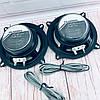 Автоакустика TS-A1395S 240w - універсальні 4х смугові автомобільні динаміки з проводами, крепленями, сіткою, фото 4