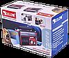 Радіоприймач з ліхтарем Golon RX-381 - Радіо з MP3, USB/SD і LED-ліхтариком Топ, фото 4